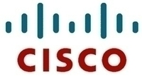 Cisco Unified Border Element Feature License Up To 4 Sessions