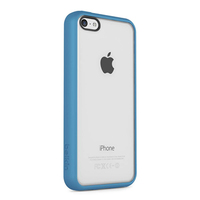 Belkin View Case Cover Blue