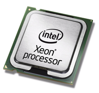 HP Xeon E3-1225 v3 3.2GHz 8MB L3 processor