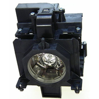 eReplacements POA-LMP137-ER projection lamp