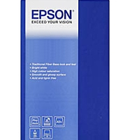 Epson C13S042535 A3+ Gloss papier photos