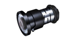 NEC NP30ZL PA series Projection Lense