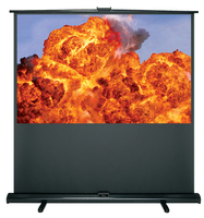 "Optoma DP-1082MWL 82"" 4:3,16:9,16:10 projectiescherm"
