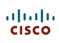 Cisco RPNL-IE3000= Internal switch component