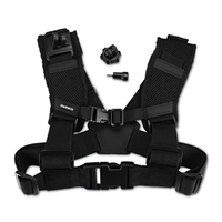 Garmin 010-11921-10 kit de support