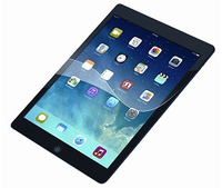 Targus AWV1252US Anti-glare screen protector iPad Air 1pcs screen protector
