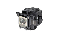 Epson ELPLP78 200W UHE projection lamp