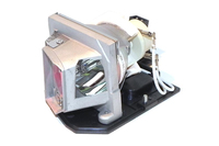 eReplacements BL-FP180E-ER projection lamp