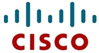 Cisco L-ASA-SC-5= softwarelicentie & -uitbreiding
