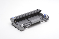 eReplacements DR-620-ER 25000pages Black laser toner & cartridge