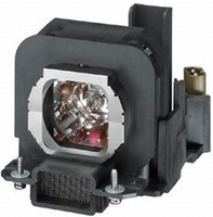 eReplacements ET-LAX100-ER projection lamp