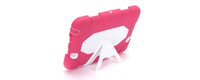 Griffin GB36275 Cover Pink tablet case