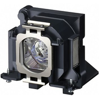eReplacements LMP-H160-ER projection lamp