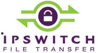 IPswitch MM-1050-0800 software license/upgrade