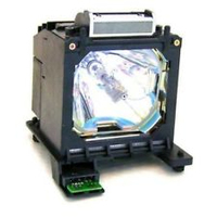 eReplacements MT70LP-ER 300W NSH projection lamp