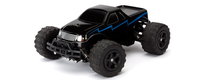 Griffin NA35424 remote controlled toy