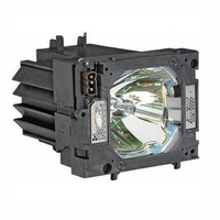 eReplacements POA-LMP108-ER projection lamp