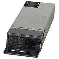 Cisco PWR-C2-1025WAC Power supply switch component