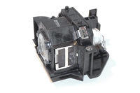 eReplacements V13H010L36-ER projection lamp