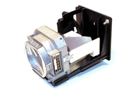 eReplacements VLT-XL550LP-ER projection lamp