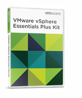 VMware VS5-ESP-KIT-P-SSS-C warranty & support extension