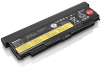 Lenovo Thinkpad 9cell Lithium-Ion (Li-Ion) rechargeable battery