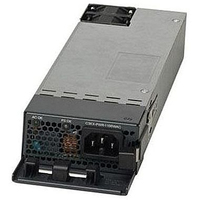 Cisco PWR-C2-640WDC= Power supply switch component