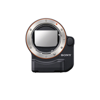 Sony LAEA4 camera lens adapter