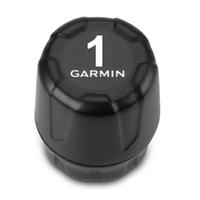 Garmin 010-11997-00 car kit
