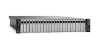Cisco UCS-SPR-C240-P2 2.8GHz E5-2680V2 650W Rack (2U) server