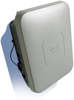 Cisco Aironet 1530 1000Mbit/s Power over Ethernet (PoE) Grijs WLAN toegangspunt