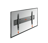 Vogel's BASE 05 M - Fixed TV Wall Mount