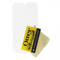 Otterbox Clearly Protection 360