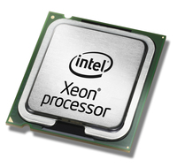 Cisco Intel Xeon E5-2620v2 6C 2.1GHz 2.1GHz 15MB L3 processor