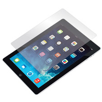 Targus iPad Air Screen Protector