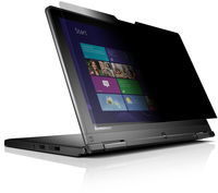 Lenovo Thinkpad Yoga 1pcs
