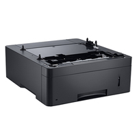 DELL 724-BBCH 520sheets