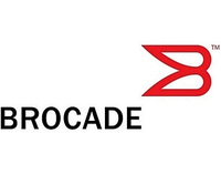 Brocade 300-SVS-NDP-2 warranty & support extension