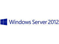 DELL Windows Server 2012 R2 Essentials, ROK