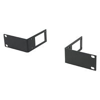 Hewlett Packard Enterprise JG853A rack accessory