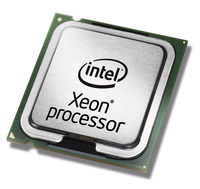 Cisco Intel Xeon E5-2690 v2 3GHz 25MB L3 processor
