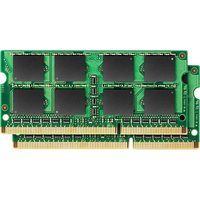 Apple 16GB DDR3-1866 16Go DDR3 1866MHz ECC module de mémoire