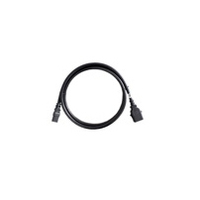 Raritan SLC14C13-1.5FT-6PK power cable