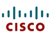 Cisco FLASR1-FPI-RTU software license/upgrade