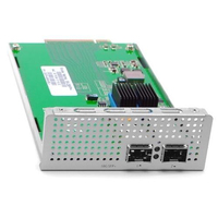 Cisco Meraki IM-2-SFP-10GB 10 Gigabit network switch module