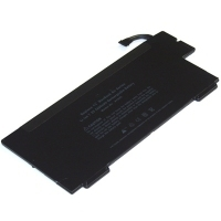 eReplacements A1245-ER Lithium-Ion (Li-Ion) 5400mAh 7.2V rechargeable battery