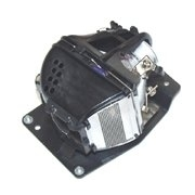 eReplacements SP-LAMP-003-ER 120W projection lamp