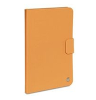 Verbatim 98412 Folio Orange tablet case