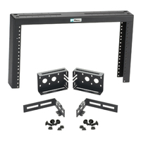 Panduit PZLRB6U rack accessory
