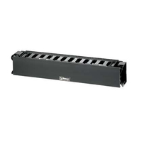 Panduit WMPHF2E rack accessory